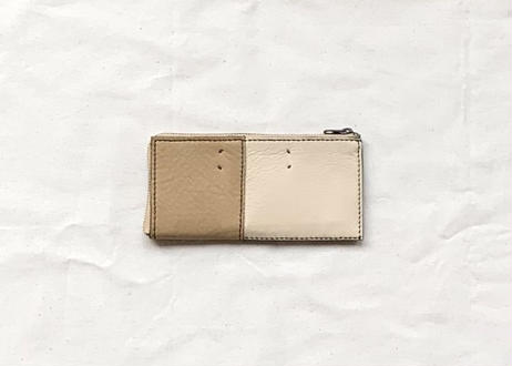 very thin wallet-2