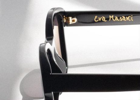 BQE Gloss Noir