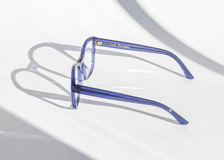 BQE Optical Umi