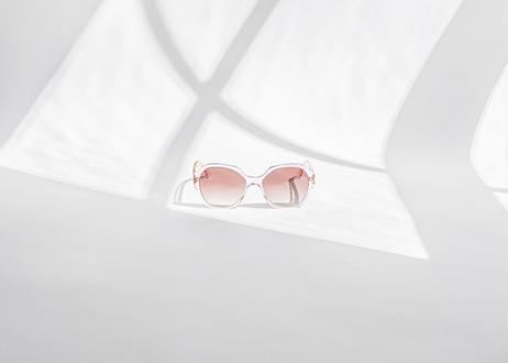 001 Rosé