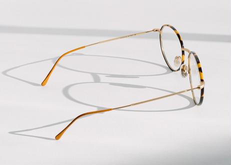 TAEA LEATHER Optical Time