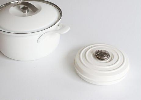 FD STYLE 湯たんぽ|ホワイト
