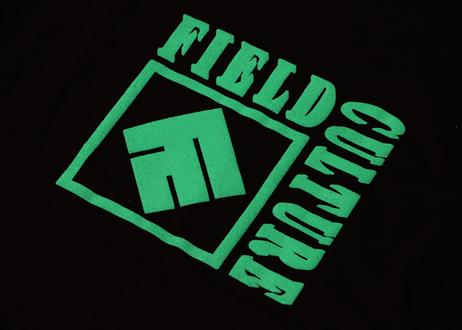 Foaming Tシャツ