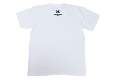 Treble Tシャツ