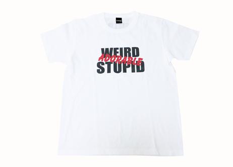 MesgTシャツ