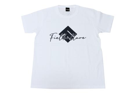 ベーシック2020 Tシャツ