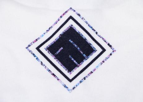 M-BOXTシャツ