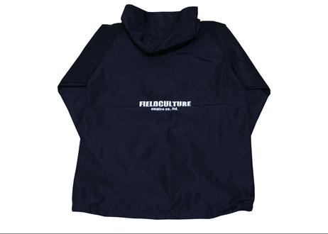 【受注生産】WPジャケット- CBE (6月下旬発送)