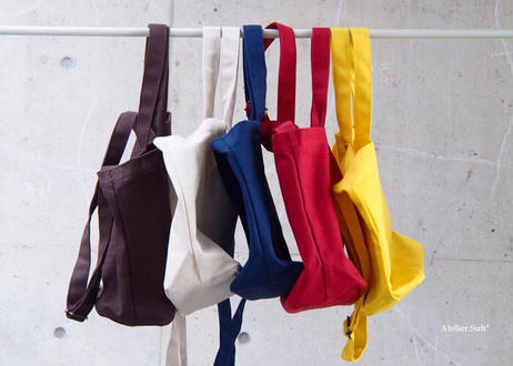atelier*tote(アトリエトート)