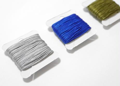 糸セット #10