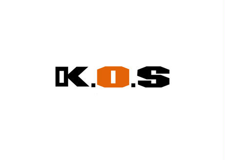 K.O.S  DESCRIPTION RX insert in Light-weight Stainless for KOS Sport Classic and Sport Light ONLY