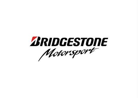 Bridgestone Racing KART  YPP WET