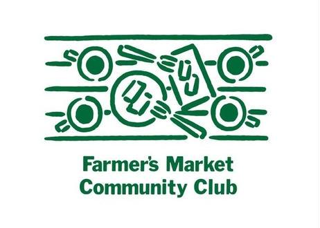 農家さんをサポートする!⑥