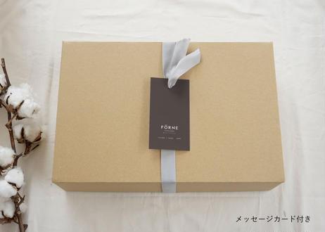 frame sketch book  Gift Set 2|スケッチブック2種+マスクケース+巾着 ギフトセット