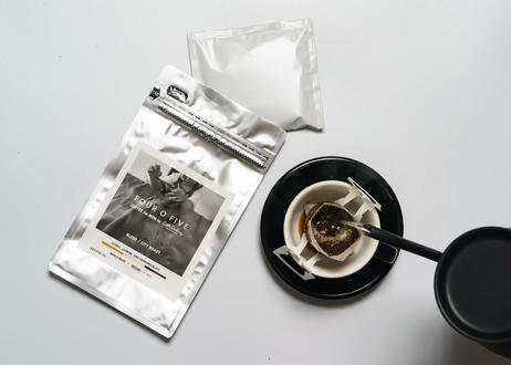 COFFEE for MOM by Little Darling Coffee Roasters / ドリップバッグ(6バッグ)
