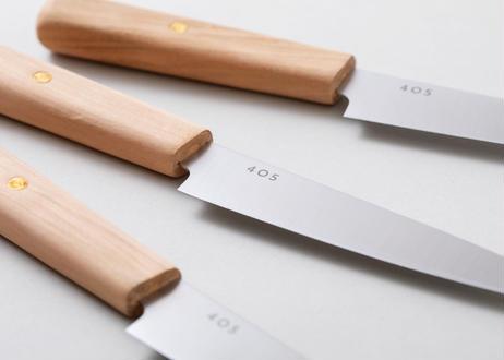 庖丁工房タダフサ / ブレッドナイフ