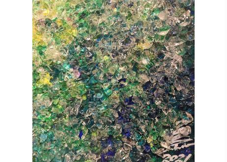 樹光 Leaf light