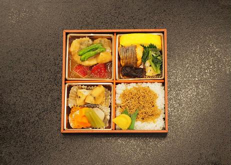お弁当【彩】