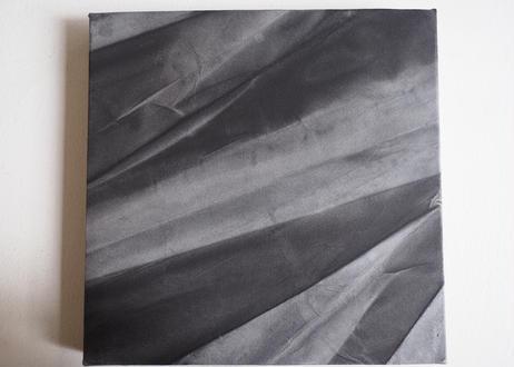 Shiho Fujiwara:藤原 志保:生の手触り 20-195