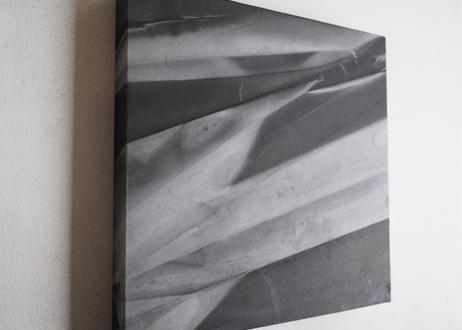 Shiho Fujiwara:藤原 志保:生の手触り 20-199