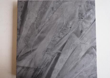 Shiho Fujiwara:藤原 志保:生の手触り 20-178