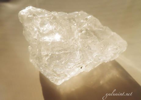 Himalayan rock salt 2