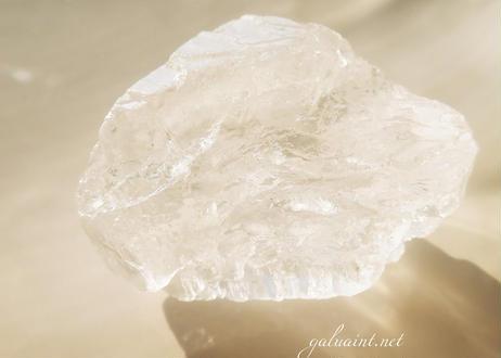 Himalayan rock salt 1