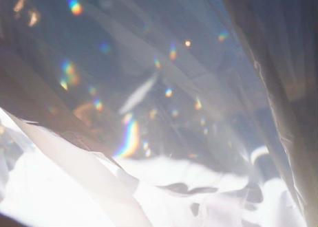 ー光の運びてー  ☆。.:*・゜  Fairytale