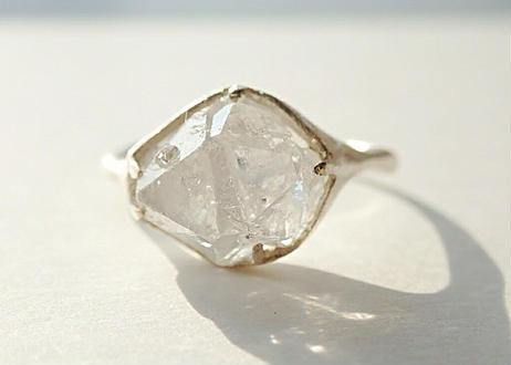 gil ring~太陽の水の君~