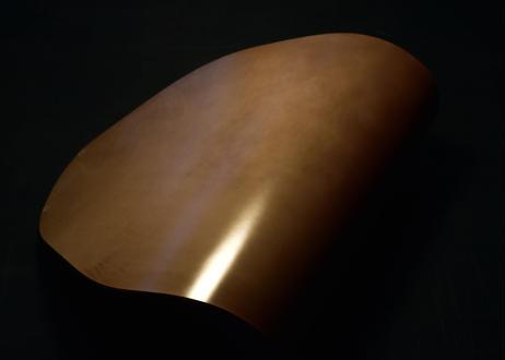 Giambologna(ジャンボローニャ)コードバン