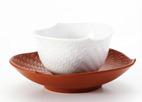 【予約注文】オリジナルお菓子と素敵なお茶の時間が楽しめる玉手箱