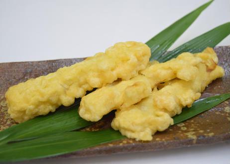 竹島産  大名筍 3kg