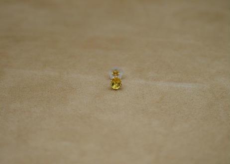 Heriodor Single Earring(o/v)