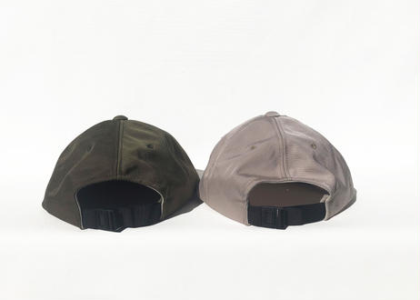 Reflection Leisure Cap
