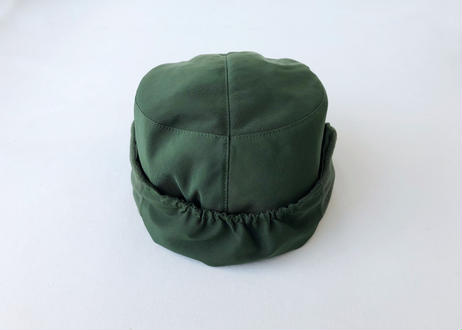 Goldmans Ear Flap Cap