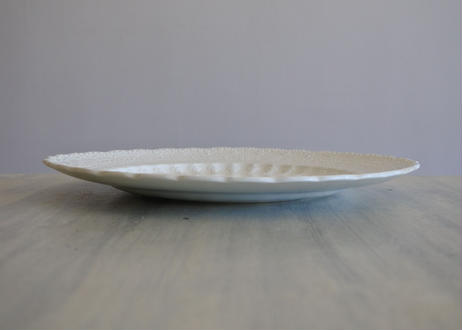 コープランド スポード ジュエル デザート皿 #2 直径23cm〖202106-38〗