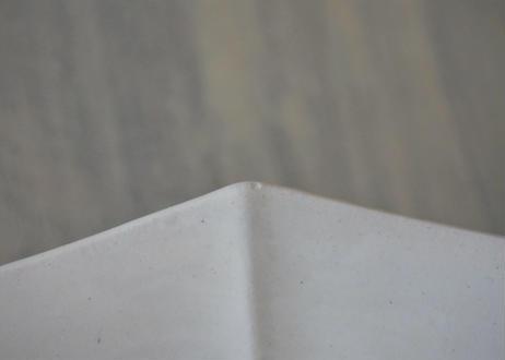 プリマヴェラ ドデカゴン プレート ディナー皿 25x25cm #3〖202104-00043〗