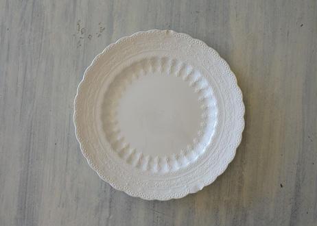 コープランド スポード ジュエル デザート皿 #4 直径23cm〖202106-40〗