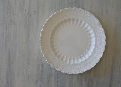 コープランド スポード ジュエル デザート皿 #3 直径23cm〖202106-39〗