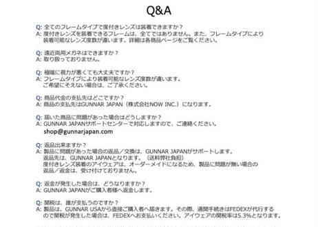RX Pendleton - Slate (グレー) _ 度入りレンズ (+5.50 ~ -5.50)