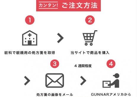 RX Six-Siege Intercept - Onyx (黒)  _ 度入りレンズ (+5.00 ~ -6.00)