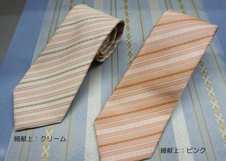 博多織ネクタイ(桐箱入り)