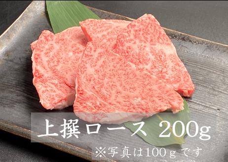 送料無料! 至福セット  900g 【3種類のタレ付き】