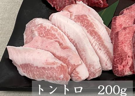 送料無料!わいわいバーベキューセット  1.2kg【2種類のタレ付き】