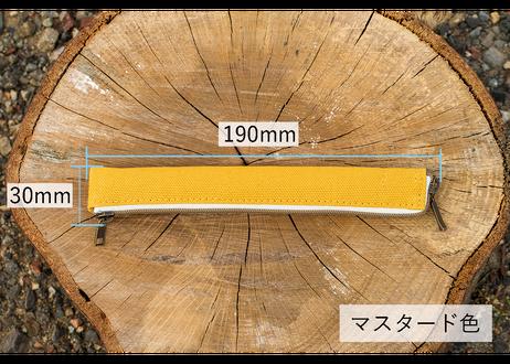 16cm打刀収納ケース『ペケス』PERiTOSS with Fukuzen