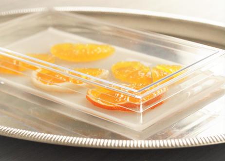 【オリジナルレシピセット】004_スライスオレンジ