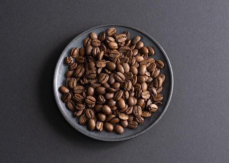 《最上級》エクストラファンシー 500g【豆・粉・生豆から選択】シングルオリジン カウコーヒー(Hawaii Kau Ocean Vista コーヒー農園限定)