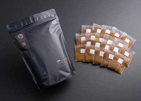 【大袋】ドロップインパック20個(ファンシー) シングルオリジン カウコーヒー(Hawaii Kau Ocean Vista コーヒー農園限定)