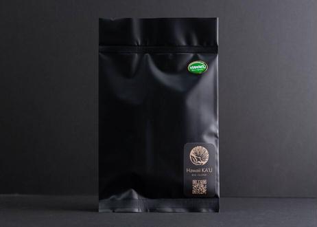 最上級ExtraFancy 12g【ドリップパック20個セット】:100%カウコーヒー