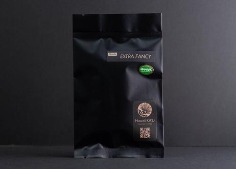 最上級ExtraFancy 50g【豆】:100%カウコーヒー